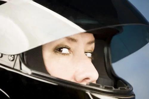 Motorrijbewijspoint Hellevoetsluis bel mij