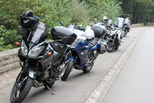 Motorrijbewijspoint Hellevoetsluis motorrijbewijs FAQ