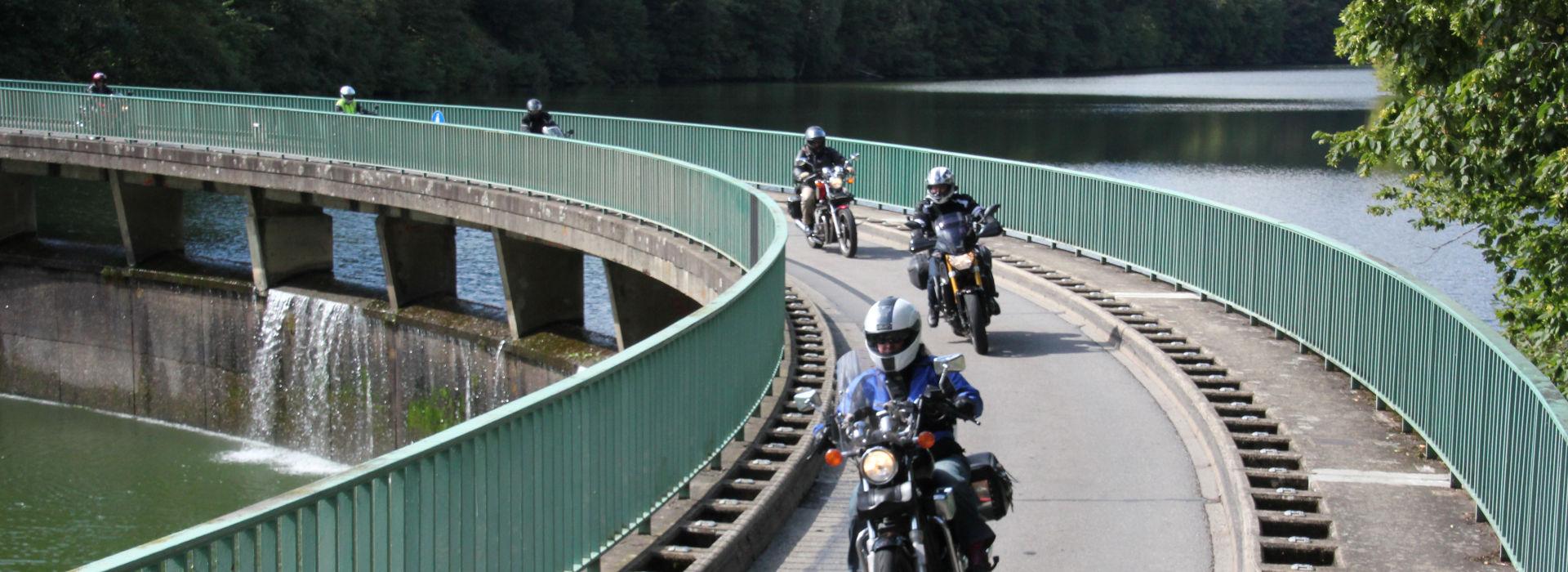 Motorrijbewijspoint Hellevoetsluis motorrijlessen
