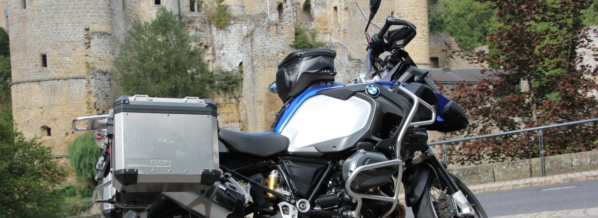 Motorrijbewijspoint Stellendam spoed motorrijbewijs