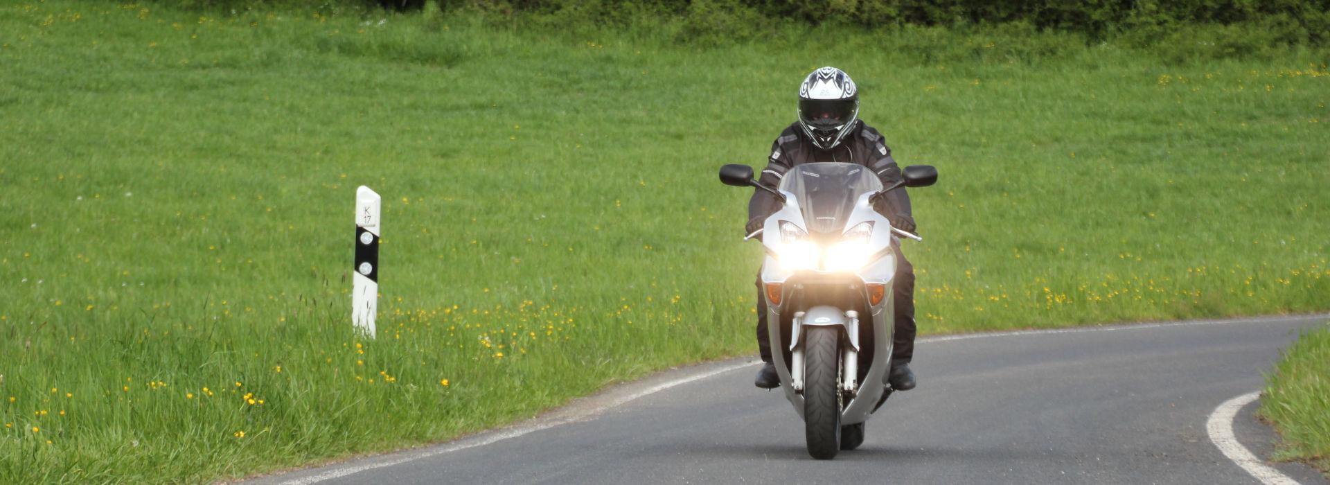 Motorrijschool Motorrijbewijspoint Kralingen motorrijlessen