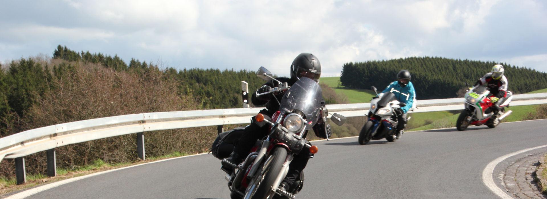 Motorrijbewijspoint Stellendam spoedopleiding motorrijbewijs