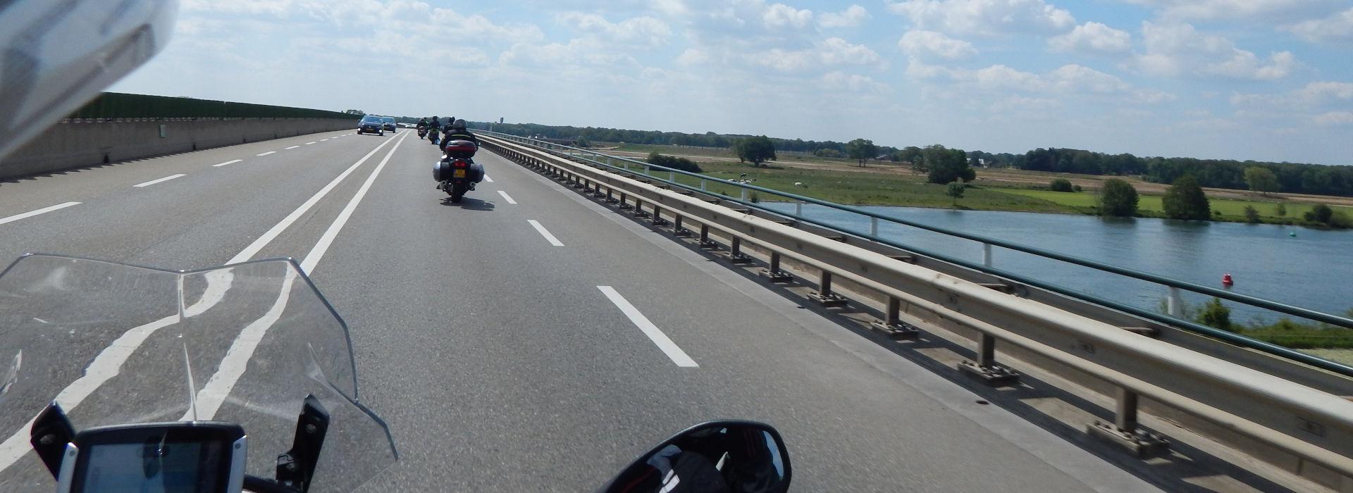 Motorrijschool Motorrijbewijspoint Oostvoorne motorrijlessen